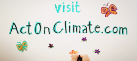 ACT ON CLIMATE STILL2